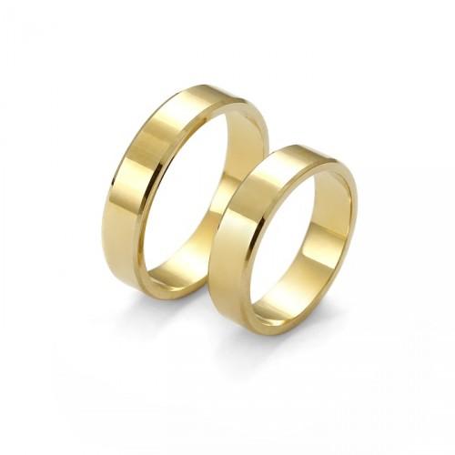Scottish Wedding Rings Mens amp Womens Scottish Wedding Bands